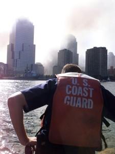 Coast Guard 9.11